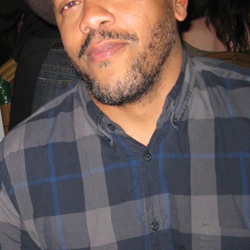 Mathailejam's avatar