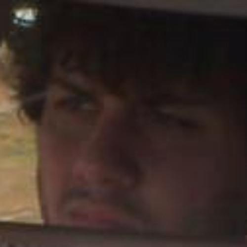 Danilo Govoni's avatar