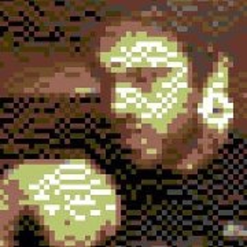 Dandooza's avatar