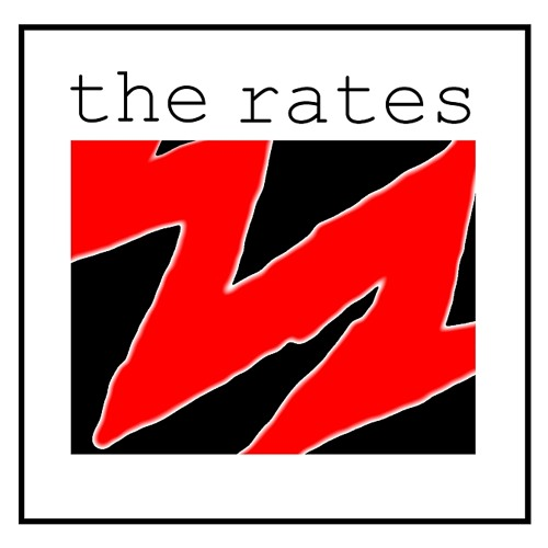 The Rates's avatar