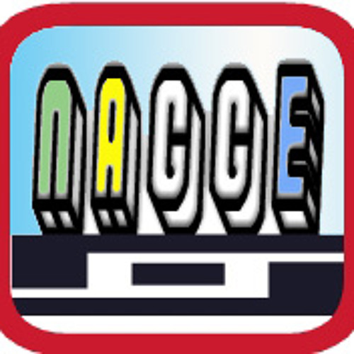 Nagge's avatar