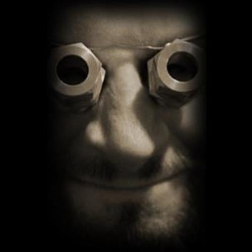 Ryan Cameron's avatar