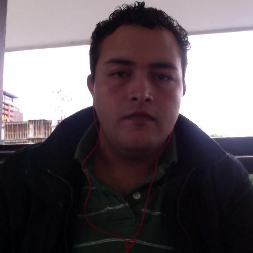 iranjd's avatar