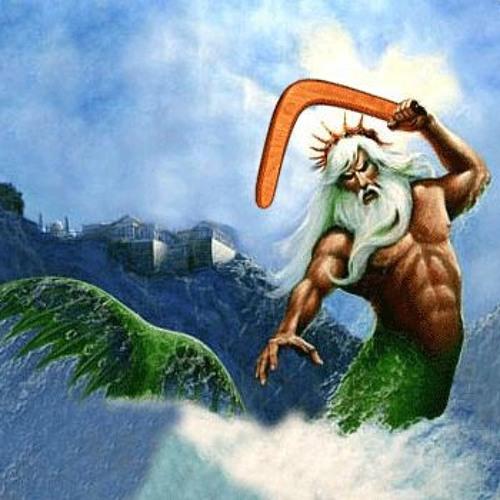 maagzgzity's avatar