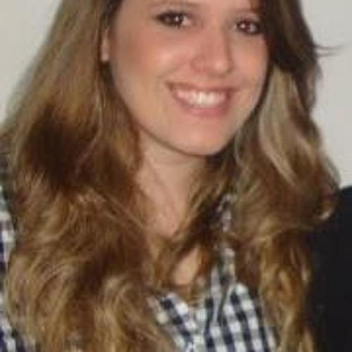 anandapeixoto's avatar