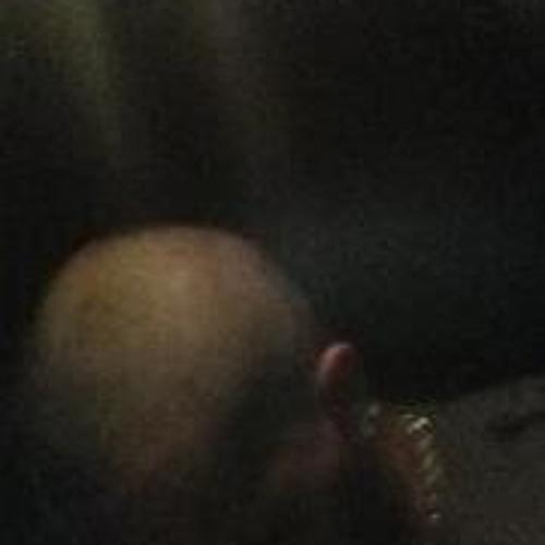 J.d. D Longfellow's avatar
