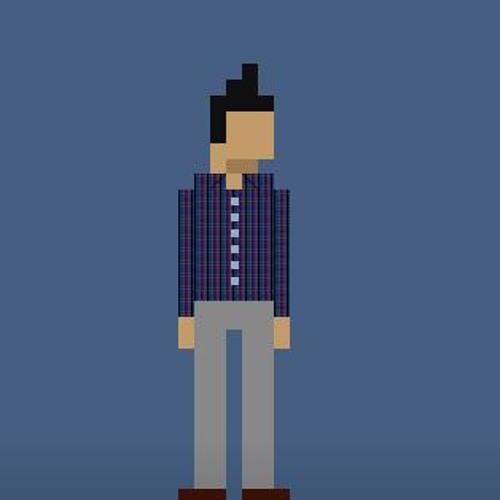 AiZo's avatar