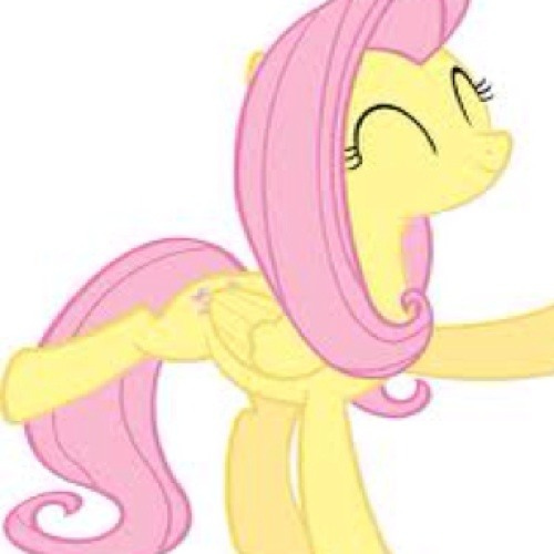 Applebass's avatar