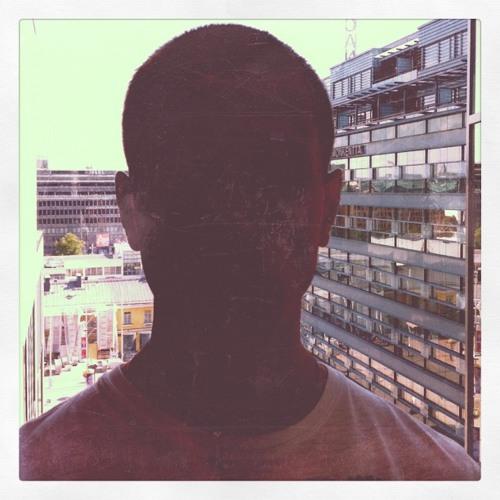 BremnerWilliam's avatar