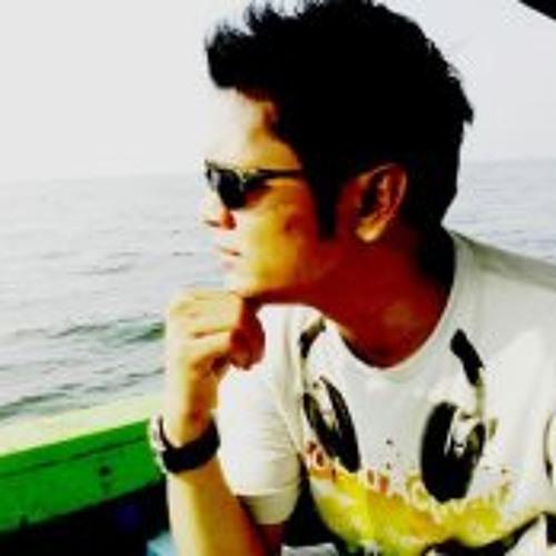 Terserah Aza Manggilnya's avatar
