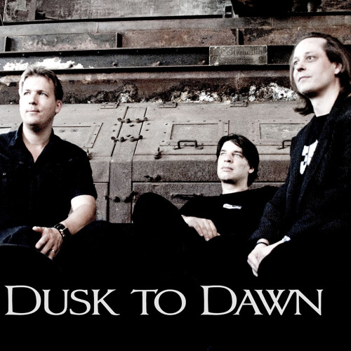 Dusk to Dawn's avatar
