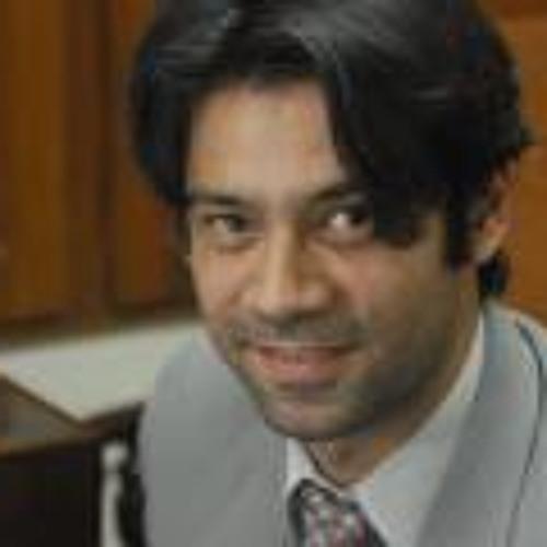Muhammad Usman 2's avatar