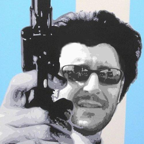 JimmyBa's avatar
