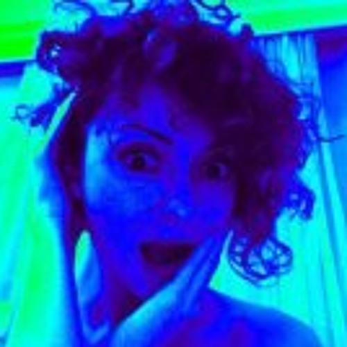 pelinize's avatar