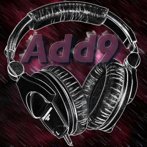 Add9's avatar