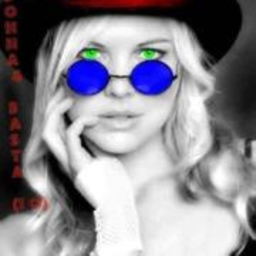 Cinzia Zampini's avatar