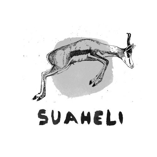 Suaheli's avatar