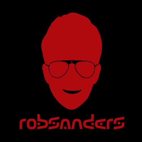 RobSandersMusic's avatar