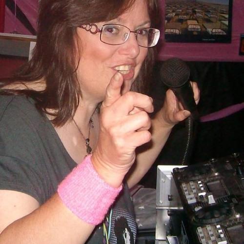 CarolWheeler's avatar