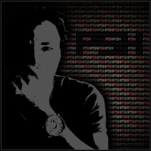 Psh_ViceV3rs4's avatar