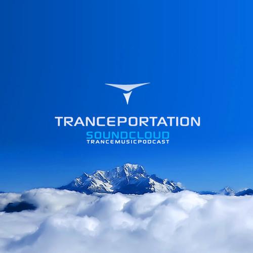Tranceportation TV's avatar