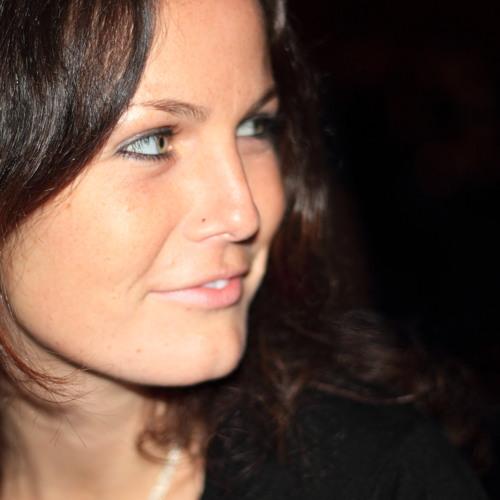 Peťa Pe's avatar