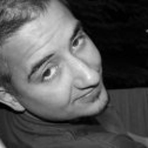 tamor's avatar