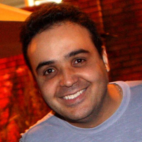 GustavoKangussu's avatar
