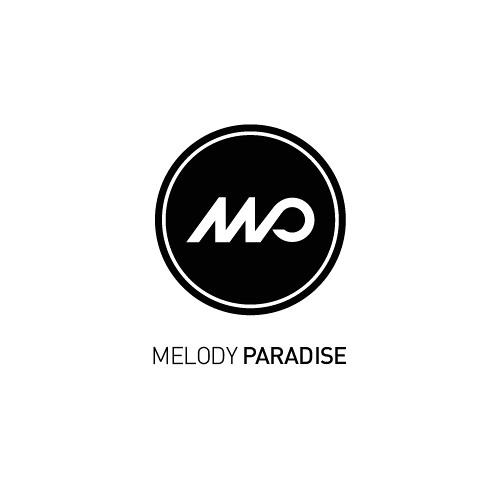 Melody Paradise's avatar