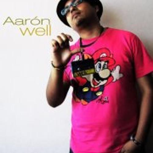 Aaron Arana's avatar