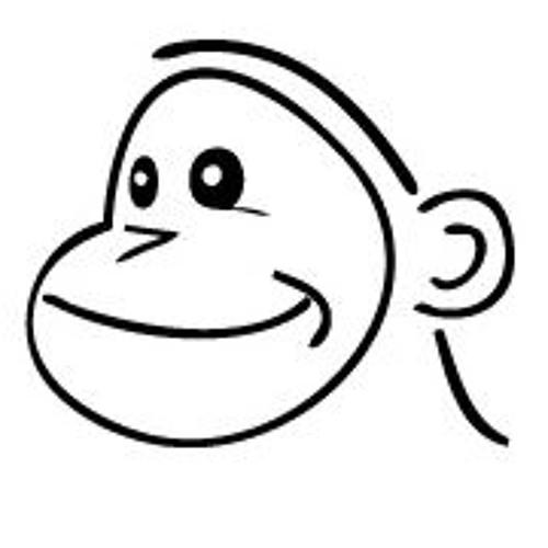 Kodapa Music's avatar
