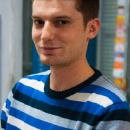 Le0n's avatar
