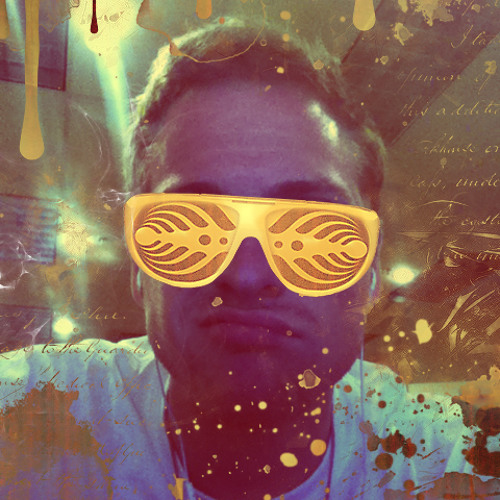 Toby Valora's avatar