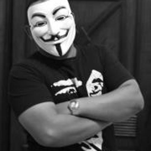 Tamer Vandetta's avatar