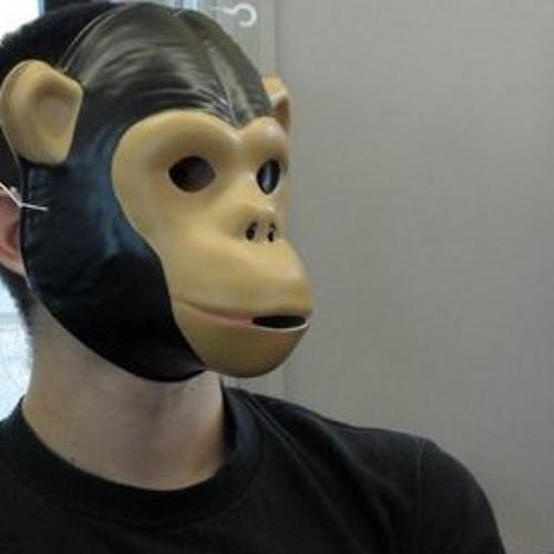 DJ Snuk's avatar