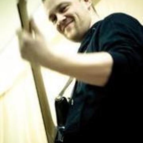 Bartek Gorczynski's avatar