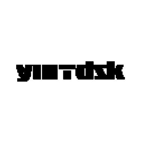 YMTDSK's avatar