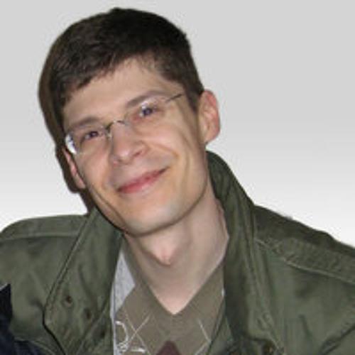 rgcline's avatar