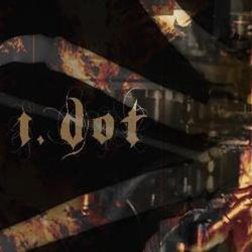 I.Dot Dubstep's avatar