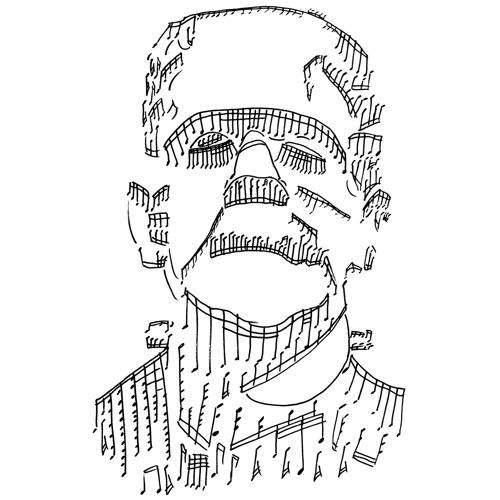 alpinerecreation's avatar