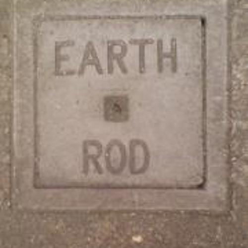 EarthRod's avatar