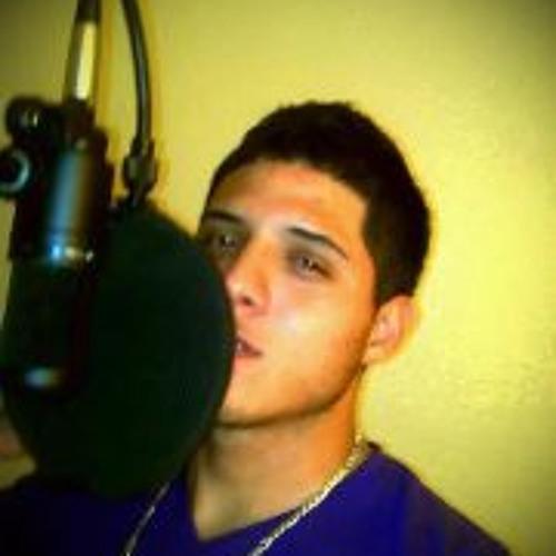 Criztobal Aguilar's avatar