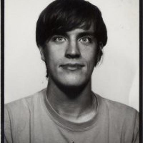 Raimund Schneider's avatar