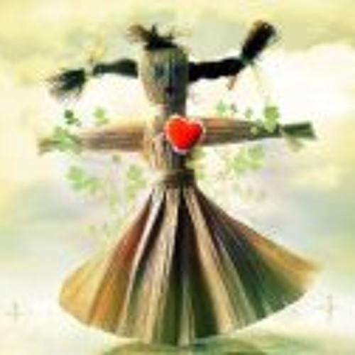 Lachi Luxme's avatar