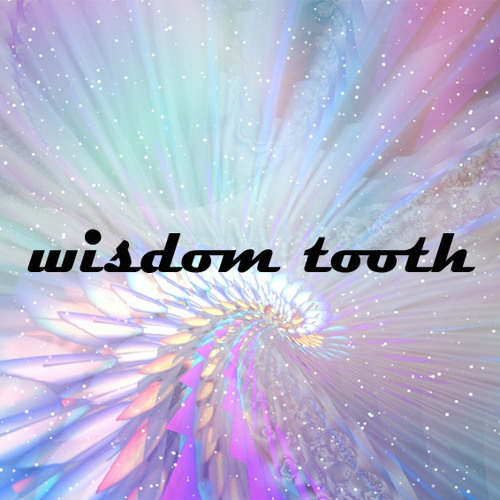 Wisdom Tooth's avatar
