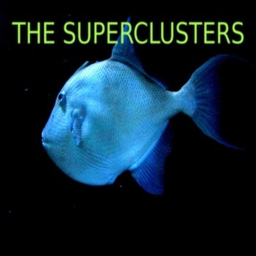 thesuperclusters's avatar