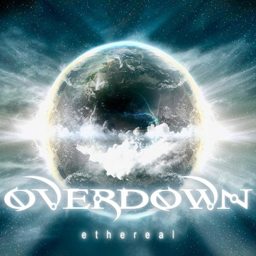 OVERDOWN Official's avatar