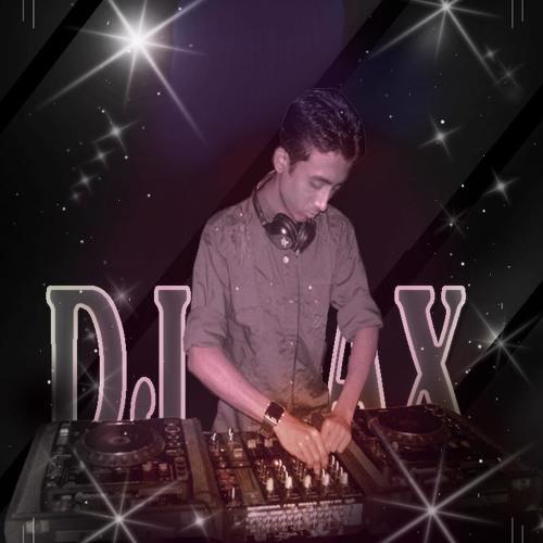 darkhousedj's avatar