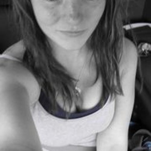 Rachel Petrie's avatar
