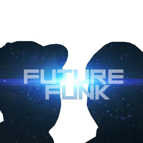 Future Funk Official's avatar